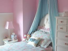 Kids Furniture Rooms To Go by Bedroom Furniture Rooms To Go Kids Chairs And Rooms To Go