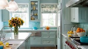blue kitchen cabinets ideas blue kitchen cabinets ideas cumberlanddems us