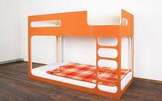 Scoop Bunk Bed Scoop Bunk Bed Hardtofind Furniture Pinterest Bunk Bed