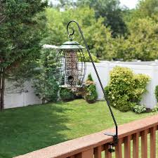 Poles For String Lights by Amazon Com Graybunny Gb 6831 Heavy Duty Deck Hook 3 Inch Non