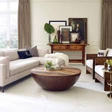 home interior furniture sacramento ca furniture store furniture store 95819 57