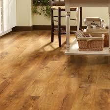 Laminate Flooring Noise Reduction Free Samples Shaw Floors Impressions Plus Laminate Colonial Pine