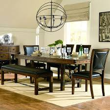 Dining Room Furniture Toronto Extendable Dining Room Tables Canada Table Toronto Ikea