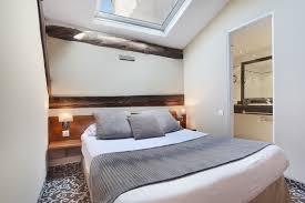 chambre aix en provence chambre mansardée hôtel des augustins hôtel aix en provence