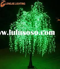 led outdoor light tree frame led outdoor