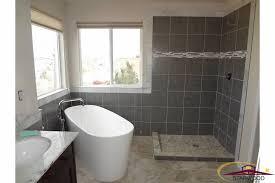Bathroom Design Denver Bathroom Stunning Bathroom Remodel Denver Intended Contemporary