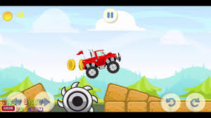 racing monster truck games car game for kid racing monster truck game mobile youtube