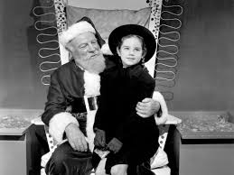 Miracle On 34th Hd Miracle On 34th 1947 Rotten Tomatoes