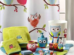 bathroom kids bathroom accessories 17 kids bathroom accessories