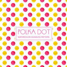 polka dots vectors photos and psd files free download