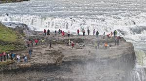 iceland u0027s golden circle tour attractions and secrets cnn travel
