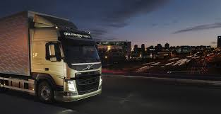 volvo commercial about us u2013 80 years on the road volvo trucks