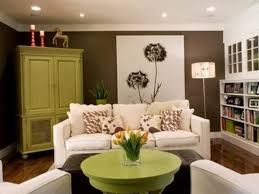 livingroom wall ideas painting living room walls ideas paint color ideas for living
