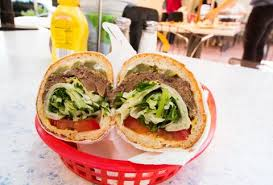 best sandwich shops for a cheap lunch in los angeles ca thrillist