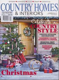 cheap country homes and interiors magazine find country homes and