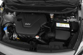 2015 kia rio price photos reviews u0026 features