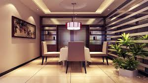 Dining Design by Modern Dining Room Designs 30 Simple False Ceiling Designs For