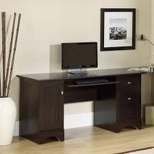 Office Depot Desk Ls All Collections