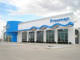 honda dealership rockwall tx used freeman honda dallas iam4 us