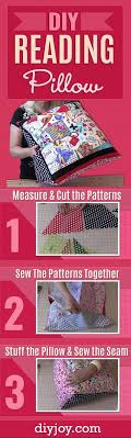 Home Decorating Sewing Projects 297 Best Creative Sewing Projects Ideas Images On Pinterest