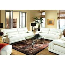 cindy crawford living room sets cindy crawford living room furniture picture of home road gray 2