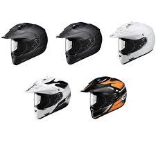 shoei motocross helmet shoei hornet adv adventure motorcycle bike motocross crash