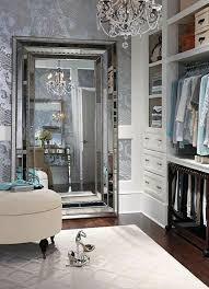 spiegel fã r flur 46 best wohnen kleiderschrank images on dressing