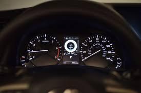 lexus enform connect to vehicle vwvortex com brace yourselves for the maw updated 2016 lexus