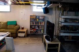 the basement dontcallmebecky
