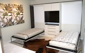 Page 10 Of Momentous Tags Cabinet Murphy Bed Platform Full Size