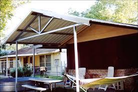 stunning patio roof plans photos design ideas 2018