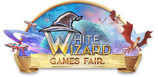 white wizard games fair 2017 white wizard games