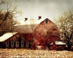 autumn landscape photography grist mill photo by celticcatphotos