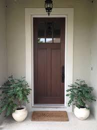 Front Door House Articles With House Front Door Design Images Tag Front Door House
