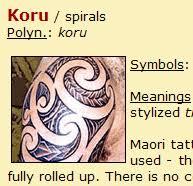 hawaiian tattoo meanings book 1000 geometric tattoos ideas