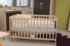 welle babyzimmer wellemöbel babyzimmer programm lasse möbel hübner