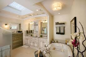 Interior Designer Orange County by Award Winning Designs By Shala Shamardi Interior Designer