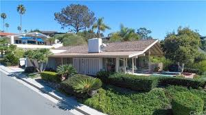 single level homes san clemente single level homes san clemente one houses