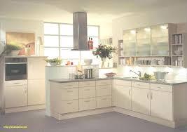 meuble cuisine italienne interieur de la maison du pere noel agencement cuisine italienne