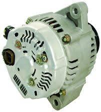 1999 honda accord alternator alternators generators for honda accord ebay