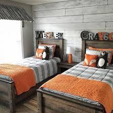 boys bedroom ideas bedroom design bedroom decor boys furniture boys