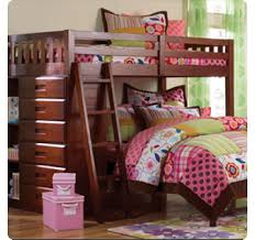 bunk beds loft beds captains beds trundle beds staircase beds