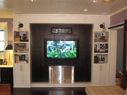 tv wall interior design ideas decor pictures page 3 modern