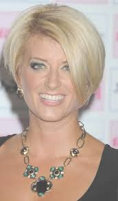 short hairstyles with 1 side longer 25 best collection of one side longer bob haircuts
