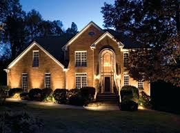 outside home outside home lighting ideas exterior house lighting ideas home