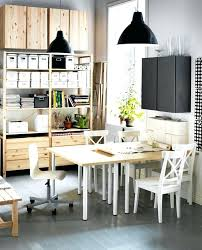 home office design jobs cute jobs home office images home decorating ideas informedia info
