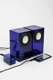 minimalist computer speakers the 25 best desktop speakers ideas on pinterest best teen tube