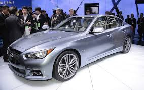 lexus is250 f sport vs infiniti q50 poll new is or infiniti q50 aka g page 7 clublexus lexus