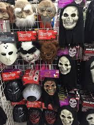 halloween on a budget i remember halloween