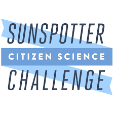 Challenge Science Sunspotter Citizen Science Challenge 29th August 6th September